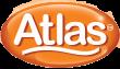 atlas-logo-min
